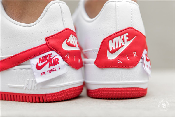 NIKE-AIR-FORCE-1-JESTER-XX-White-University_Red-2-1600