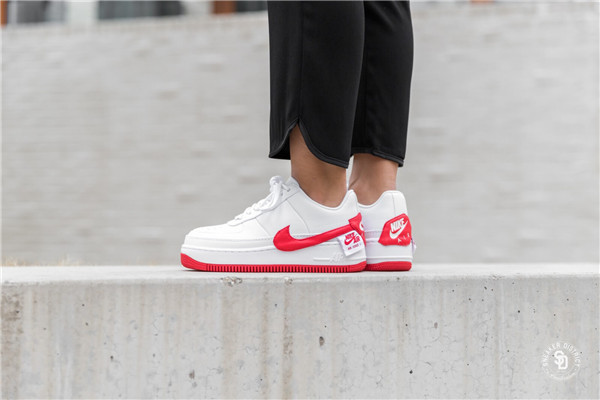NIKE-AIR-FORCE-1-JESTER-XX-White-University_Red1-1600
