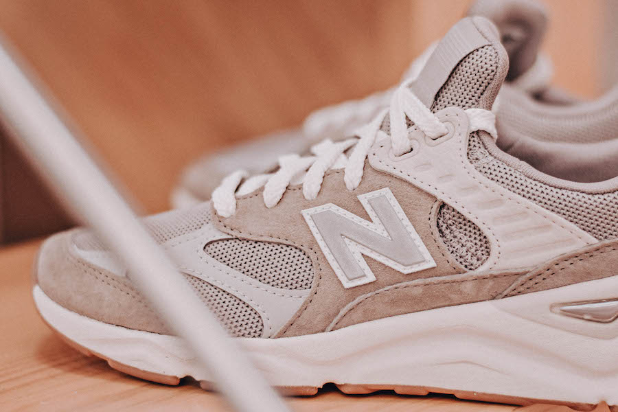 New-Balance-X-90-Reconstructed-1