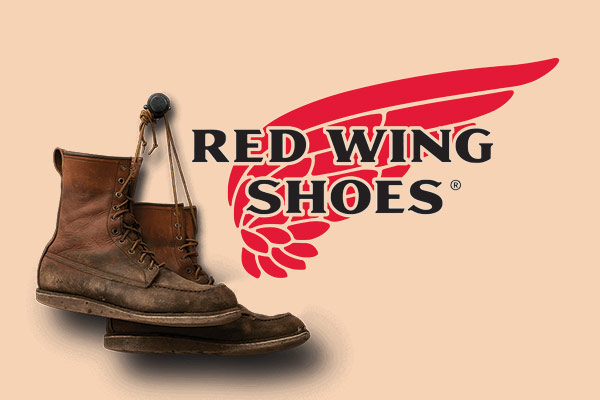 Redwingshoes-600