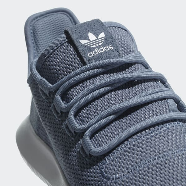 Tubular_Shadow_Shoes_Blue_AC8434_41_detail