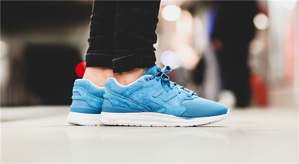 afew-store-sneaker-new-balance-ml-1550-cb-teal-36