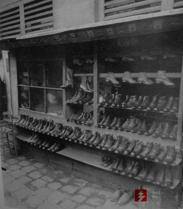 boots_spread_7_2048x2048