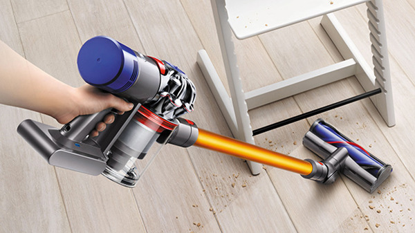 dyson-v8-absolute-8-1