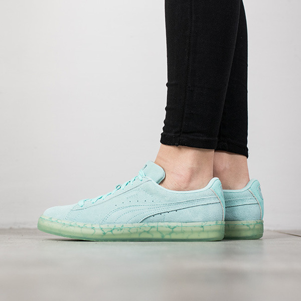eng_pl_Womens-Shoes-sneakers-Puma-Suede-Classic-FM-Easter-Pack-362556-01-12507_1