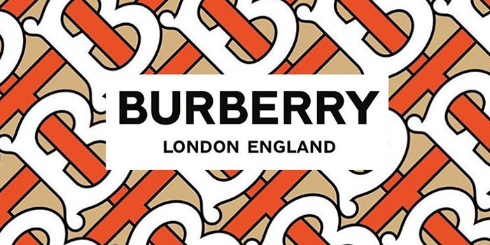 hbs-burberry-logo-monogram-index-1533218495-700x350